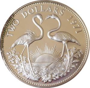 cs coin exchange
